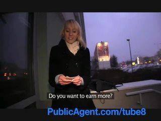 gratis realiteit film, meer blondjes thumbnail, online cumshot neuken