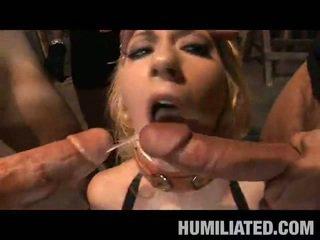 zien blow job porno, kwaliteit hard fuck porno, groot groepsex