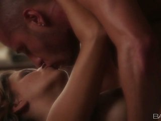 kakovost hardcore sex glejte, blowjob najbolj, hd porn najboljše