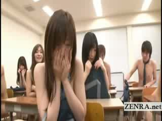 college great, great japanese hottest, fresh striptease see