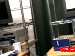japanse neuken, kantoor, japan neuken