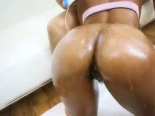 groot porno, hq pijpbeurt seks, gratis cumshot