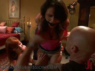 hd porn, bondage sex seks, hq discipline