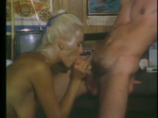 Seduction av seka (1981)