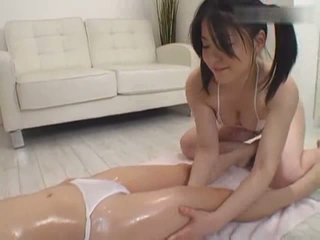 more young any, japanese, online lick watch