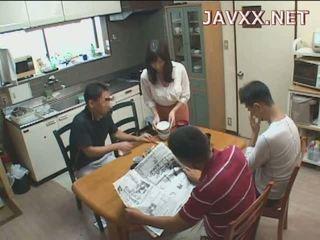 Azijietiškas japonija porno japoniškas jav