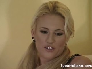 mature, hq wife free, quality amatoriale online