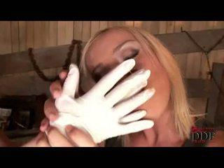 nieuw hardcore sex klem, online lesbiennes video-, vers kindje thumbnail