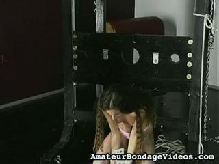 heetste tiener sex, nice ass video-, grote tieten neuken