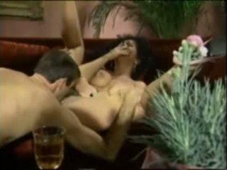 cumshots vid, nieuw wijnoogst porno