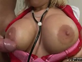 ideal hardcore sex rated, quality blow job, adorable
