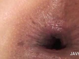 亞洲人 肛門 體內射精 在 close-up 同 裸 角質 孩兒