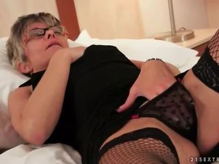 hardcore sex neuken, mooi orale seks gepost, zuigen vid