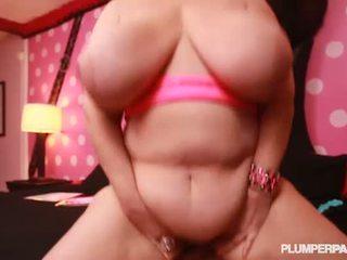 you bbw, online plump, hottest mature free