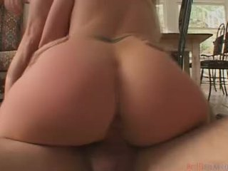 fun young, group sex, all titjob new