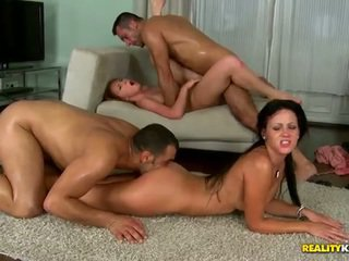 rated group fuck, big dick fresh, most group sex