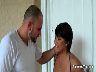 buit porno, hq spaans, echt meloenen film