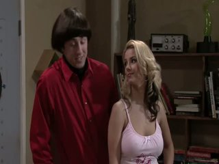 heetste beroemdheid porno, een naakt celebs neuken, heetste celebs pornsex