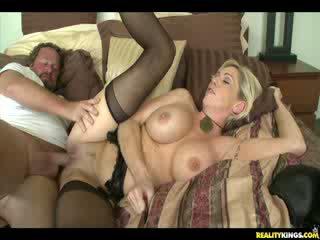 Michele noonan sex video download