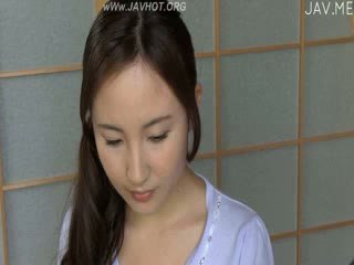 real tits best, fucking online, fresh japanese