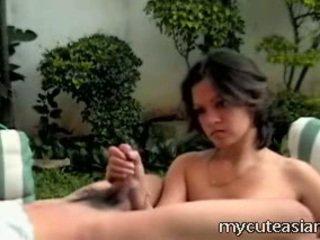 hete sexie babe seks, meest hete jonge babes sex, alle hete sex babes