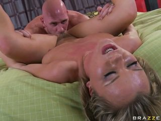 big dicks rated, huge cock, quality monster cock you