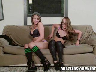 gratis brunette scène, een jong actie, echt schoonheid porno