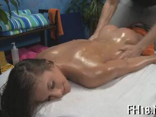 great young, booty movie, sucking mov