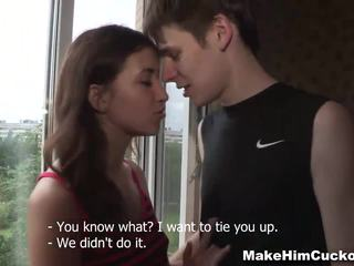alle coed video-, boren teen pussy, mooi teen porn videos neuken