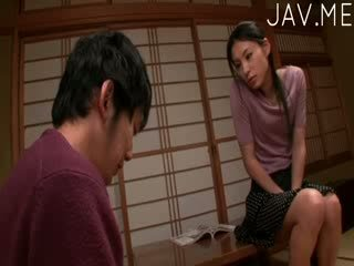 best tits you, hq fucking hottest, japanese