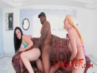 big puno, online tits, ideal cumshot