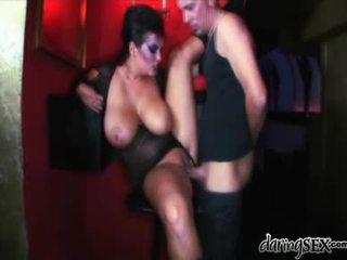 hardcore sex idealisk, fin stora tuttar nätet, porn stjärnor hetaste