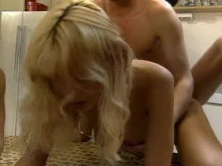 Anita loiro - clipe 1 (junge korper zarte kitzler)