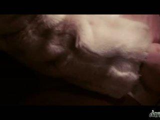 free hardcore sex thumbnail, rated blowjobs clip, big dick