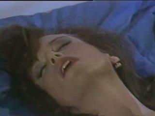 Tracey adams không khí dâm dục