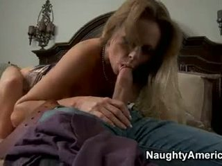 most blowjobs hottest, fresh melons watch, all big dick any