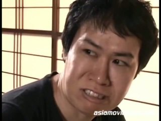 all asian sex, free japanese blowjobs online, hq rough-sex