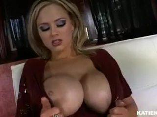 grote borsten, nieuw bbc gepost, heetste grote tieten porno
