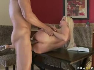 great hardcore sex thumbnail, great blondes, hard fuck