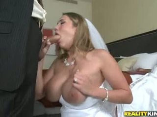 hq hardcore sex posted, blowjobs, full big dick action