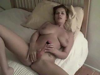 brunette best, hardcore sex any, see hard fuck