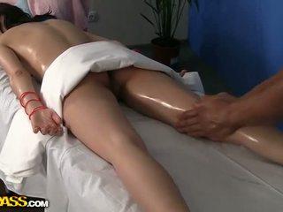 hottest hd sex movies, hot sexy girls massage check, ideal boobs massage girls watch