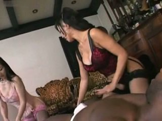 rated japanese, best matures real, hq handjobs more