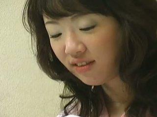 new japanese, asian online