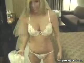 kwaliteit kindje neuken, cumshot neuken, nieuw blond scène
