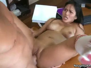hardcore sex, blowjobs, big dick