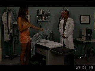 brunette, kijken kaukasisch film, anaal masturbatie actie