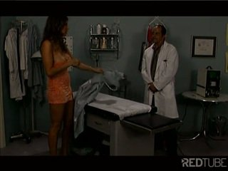 nominale brunette vid, heetste kaukasisch, kwaliteit anaal masturbatie mov