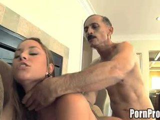 any hardcore sex see, big dick, hq big dicks