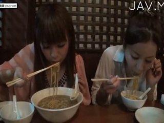 japanese best, hq babe hot, hottest lesbian best
